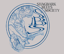 Shagbark Blues Society Supports Windows On Texas